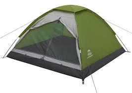 <b>Палатка Jungle Camp Lite</b> Dome 2 70811: купить за 1790 руб ...