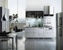 Gray Tile Kitchen Floor Gray Kitchen Floor Tile Kitchen Ideas