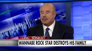 dr phil we ve created a generation of entitled narcissistic dr phil we ve created a generation of entitled narcissistic people