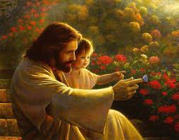 Imagini pentru isus