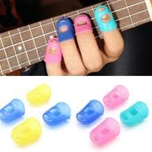 Best value <b>Silicone</b> Fingertip for Fingers – Great deals on <b>Silicone</b> ...
