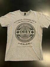 Мужские <b>толстовки Obey</b> Propaganda купить на eBay США с ...