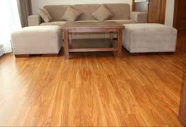 sàn Malaysia của sàn gỗ nguyễn kim