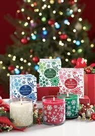 Image result for partylite reminiscent