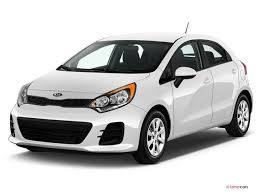 <b>2017 Kia Rio</b> Prices, Reviews & Listings for Sale | U.S. News ...