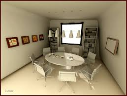 office meeting room meeting room round table awesome trendy office room space