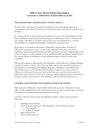 Unit Clerk Resume            png  nursing unit clerk resume