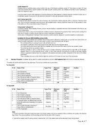 Good SPM English Model Essays   Free Essay Samples for O level