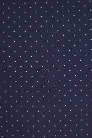 <b>Рубашка мужская BECKER</b> MEN, белая с темно-синим — 01648989