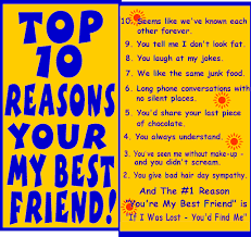 Images happy birthday quotes for best friend page 5 via Relatably.com