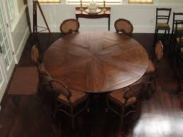 Dining Room Furniture Brands Casual Solid Wood Bedroom Furniture Brands Picture Casual Solid
