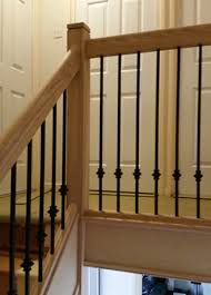 bespoke staircase 3000wood metal staircases wood staircases bespoke glass staircase