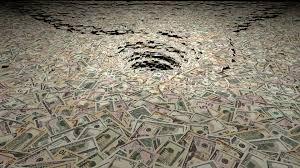 Resultado de imagem para IMAGENS DE APLICAÇÕES FINANCEIRAS NÃO É LAVA JATO