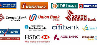words essay on changing trends of banking in