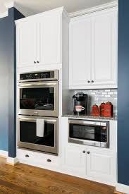 kitchen remodel cost guide space