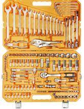 <b>Набор инструментов</b> и набор ключей AIRLINE - Новости ПОРТ3