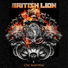 <b>British Lion</b> |