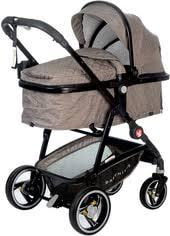 <b>Babyhit</b> детскую <b>коляску</b> купить в Минске