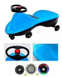 DE 0269 - Машинка детская с <b>полиуретановыми</b> колесами ...