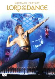 Michael Flatley - <b>Lord Of The Dance</b> | Releases | Discogs