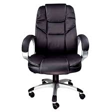 bedroommarvellous leather desk chairs office bedroommarvellous your guide to buying a swivel computer chair leather amazon bedroommarvellous buy office computer desk furniture