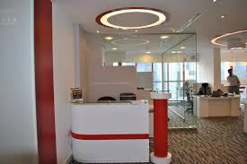 interior cozy interior design ideas for offices engaging office interior design ideas with white red awesome colors interior office design ideas