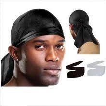 Best value <b>Turban</b> for Men Color – Great deals on <b>Turban</b> for Men ...