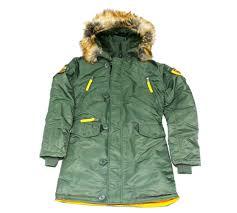 Мужская одежда Nord Storm в интернет магазине Nordstorm-nn.ru