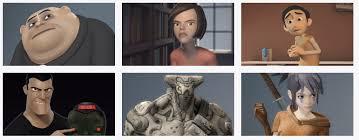 UNIQLO  Lucky Line Case Study   Interactive  video    Creativity