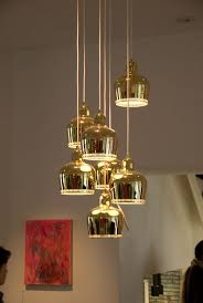 pendant lamp a330s by alvar aalto 1937 artek lighting