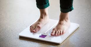 Best <b>smart</b> scale for 2020: Withings, Fitbit, Garmin, Eufy and JaxJox ...