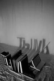 I like reading books essay Lifehack