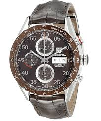top 7 best selling and most popular tag heuer watches over 1 000 most popular tag watch