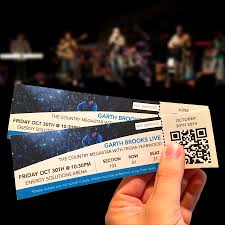 s support resumegospel fest concert ticket template u simple concert ticket template design geometric background concert tickets design