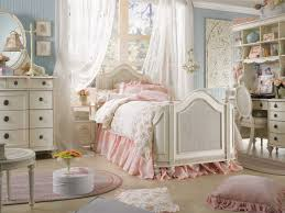 decor chic awesome shabby chic bedroom