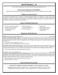 essay nurse anesthetist jobs outlook and opportunities essay nurse anesthetist resume crna resume 15 cv template vet