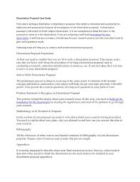 writing service for you  example of exploratory research in