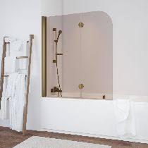 Стеклянные <b>шторки для ванны Vegas</b>-Glass купить в Москве в ...