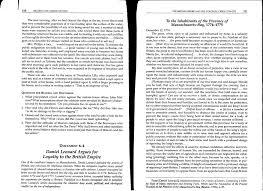 essay help on essay i need help my essay pics resume essay i need help writing my college essay toronto resume help and job