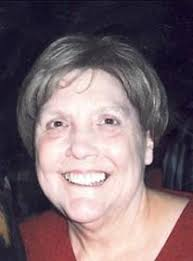 Jane Beall Obituary: View Obituary for Jane Beall by Ourso Funeral Home, ... - 1bd70307-4c66-4860-9d0d-b18160f859a2