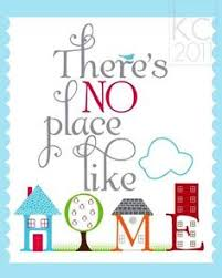 Home Quotes on Pinterest | Quotes About Home, Home and Quote via Relatably.com