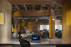 modern ideas interior design awesome top small office interior