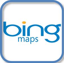 Résultats de recherche d'images pour «bing map»