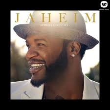 Pussy Appreciation Day Jaheim on Pandora Listen free