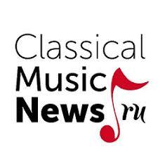 Оксана Кардаш - ClassicalMusicNews.Ru