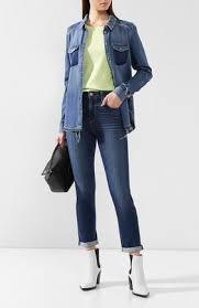 <b>Paige</b> купить мужские и женские <b>джинсы</b> в официальном ...