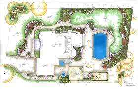 Small Picture Garden Design Services Gwynedd North Wales