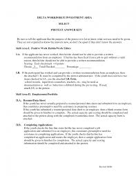 medical assistant student resume medical assistant student resume example of medical assistant resume and get ideas for resume medical administrative assistant resume pdf