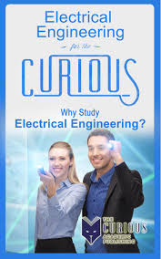 buy accounting for the curious why study accounting for college electrical engineering for the curious why study electrical engineering for college students best college majors college scholarships