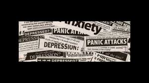 teen depression psa teen depression psa